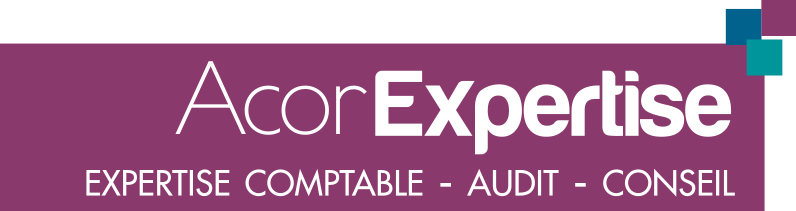 Acor Expertise - QUERCY GESTION Experts-Comptables à Cahors-Pradines Prayssac-lalenbeque lot 46 Languedoc Roussillon midi-pyrenees
